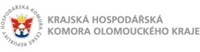 Krajská hospodářská komora Olomouckého kraje