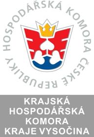 Krajská hospodářská komora kraje Vysočina