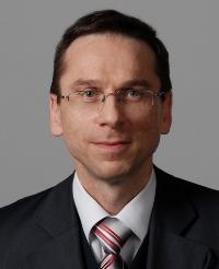 doc. Ing. Ladislav Janíček, Ph.D., ...