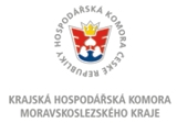 The Chamber of Commerce of Moravian-Silesian Region