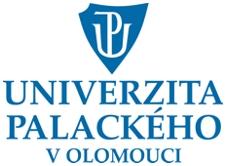 Palacký University Olomouc